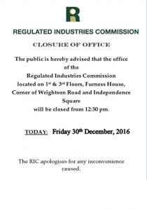 ric-office-closure-dec-30-2016